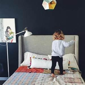 Leroy Merlin Peinture Blanche : peinture mur salon leroy merlin id e ~ Dailycaller-alerts.com Idées de Décoration