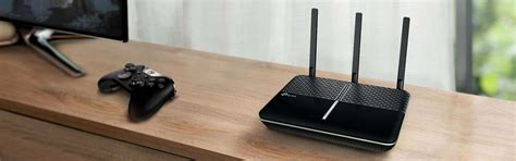 best wireless router 2019 updated ultimate wifi buying guide