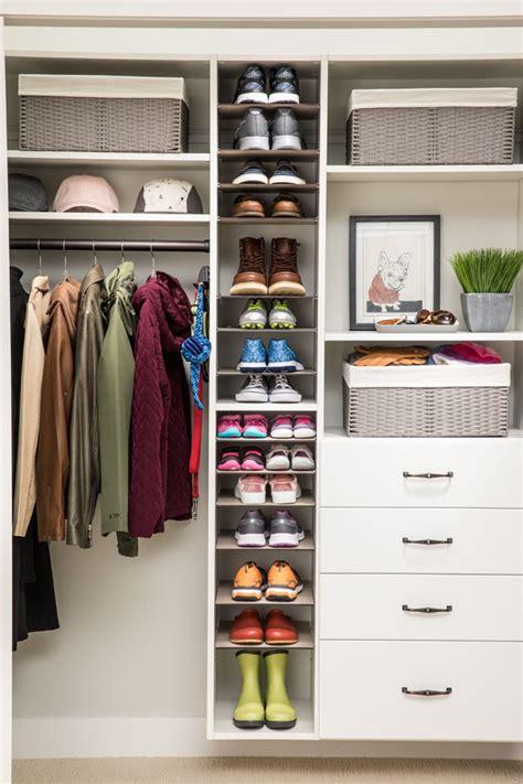 Feng Shui Closet Organization by Using Feng Shui In Closet Organization Strickland S