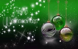 Schöne Weihnachten Grüße : herunterladen gratis sch ne weihnachtsbilder kostenlos ~ Haus.voiturepedia.club Haus und Dekorationen