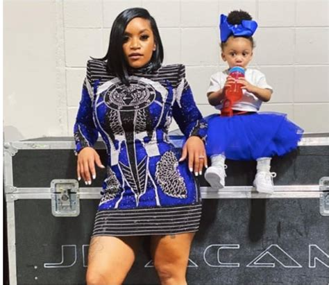 Tyson wife gives him chess set on birthday as light relief amid baby 'miracle'. Gervonta Davis' Girlfriend Andretta Smothers (Bio, Wiki)