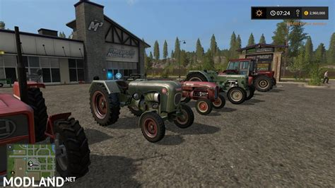 small antique ls farming classics expansion pack v 2 0 mod farming 2328