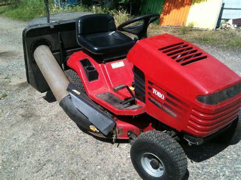 bureau de change caen troc echange tracteur tondeuse toro 13 38 xls sur