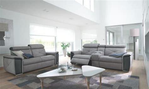 prix canap monsieur meuble bienvenue chez meubles dufour magasin de meubles