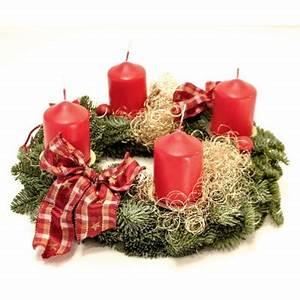 Blumen Zu Weihnachten : blumen zu weihnachten versenden bei das original ~ Eleganceandgraceweddings.com Haus und Dekorationen