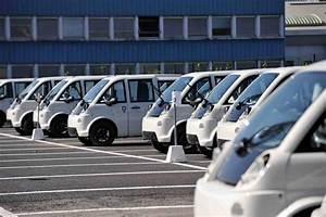 Vente Voiture Occasion Particulier : vente de voiture d 39 occasion en france de particulier a particulier jones ~ Gottalentnigeria.com Avis de Voitures
