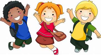 Clipart Clip Children Playing Library