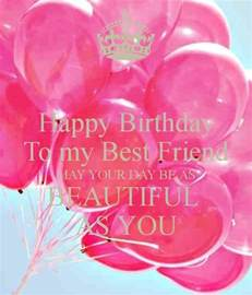happy birthday quote for best friends pictures photos and images for