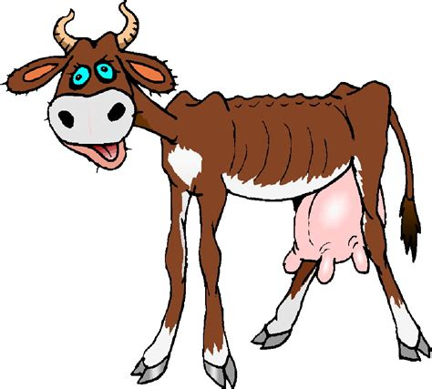 Free Mad Cow Cliparts Download Free Clip Art Free Clip