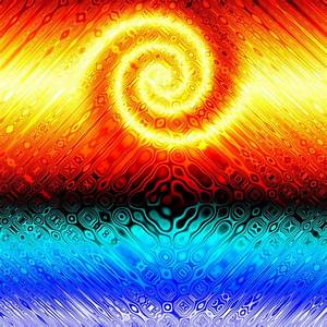 Health  Wealth And Wisdom  Summer Solstice  An Opportunity