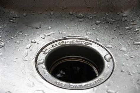 unclog a slow draining sink bathroom clogged sink drain slow draining clogged sink