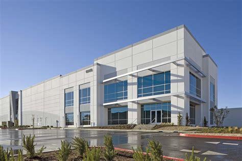 Industrial Building Design  Industrial Building