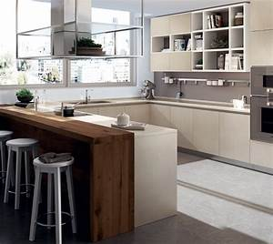Best Kerlite Rivestimento Cucina Pictures Skilifts Us Skilifts Us