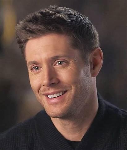 Jensen Ackles Fanpop
