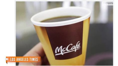 Liebeck pursued the case in court, and not to gouge the. McDonald's Sued Again For Coffee Burns | AOL.com