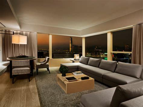 upper house hong kong china hotel review