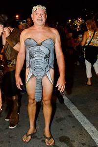 Foto Server By Carnaval Body Paint Fantasyfest2007
