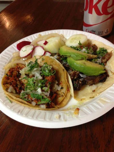 tacos taco el gallo kansas google kc places maps restaurants missouri