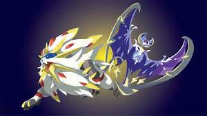 pokemon sun and moon tips and tricks