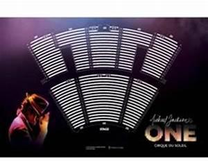 Cirque Du Soleil O Seating Chart Ud Football Stadium Seating Chart Blue Hen Football