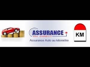 Assurance Au Kilomètre : assurance auto au kilom tre 5000 km 8000 km 10000 km par an youtube ~ Medecine-chirurgie-esthetiques.com Avis de Voitures