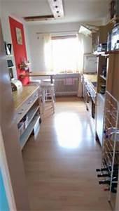 Küche Ikea Gebraucht : ikea vaerde kueche haushalt m bel gebraucht und neu kaufen ~ Markanthonyermac.com Haus und Dekorationen