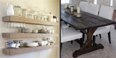 Diy Dining Room Decorating Ideas by 36 Diy Dining Room Decor Ideas