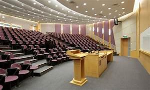 Interior Designer For School College Institute