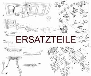 Fiat Ducato Wohnmobil Ersatzteile : wohnmobil und transporter auflasten ~ Jslefanu.com Haus und Dekorationen