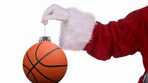 Cherokee Holidays on the Hardwood tournament schedule