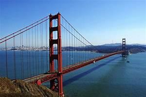 Duschvorhang San Francisco : things to do in san francisco ca california city guide ~ Michelbontemps.com Haus und Dekorationen