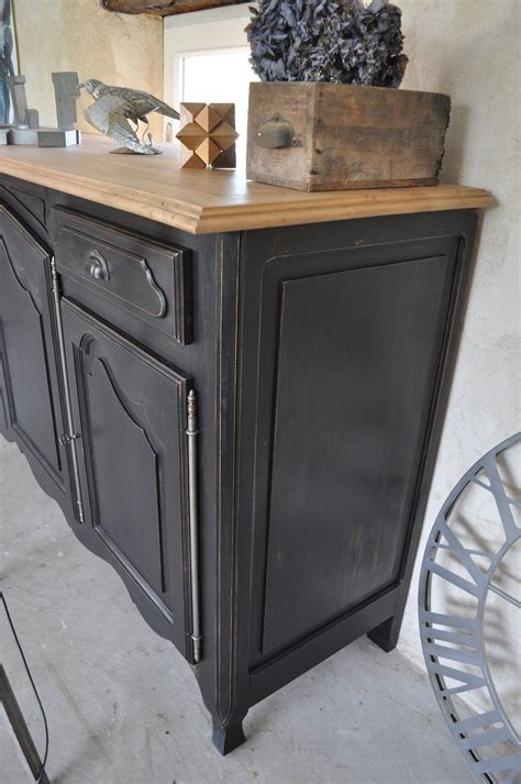 restaurer cuisine superbe moderniser meuble ancien 10 28 images superbe
