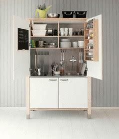 cuisine compacte ikea immoweb de 1e vastgoedsite belgië hier vindt u het