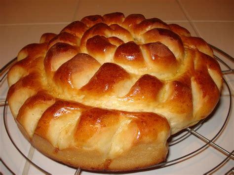 pains viennoiseries on s fait une bouffe