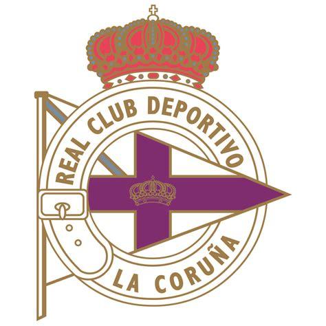 *: Logo Klub Liga Spanyol / La Liga