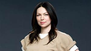 OITNB: What is the Alex Vause appeal? | The Diaries of a ...