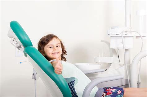 pediatric dentist kids care dental