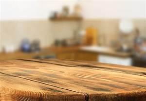 Wohnen Mit Holz : wohnen mit holz von hier m bel aus einheimischen rohstoffen ~ Orissabook.com Haus und Dekorationen