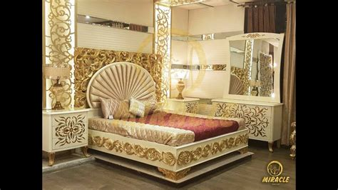 pakistans  furniture brand miracles youtube