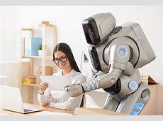 オフィス・ロボット「RPA」はあなたの仕事を奪うのか!? |TIME&SPACE by KDDI