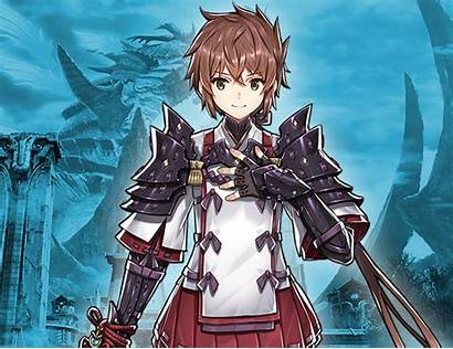 Xenoblade Chronicles Torna Golden Country Gameplay Minutes