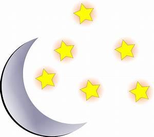 star clusters clip art MEMES
