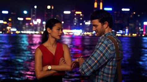 tomorrow  hong kong  coral gables art cinema
