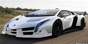 Black And White Lamborghini Wallpaper - image #139