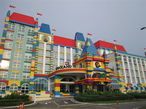 interior doors for home review legoland malaysia hotel premium adventure themed
