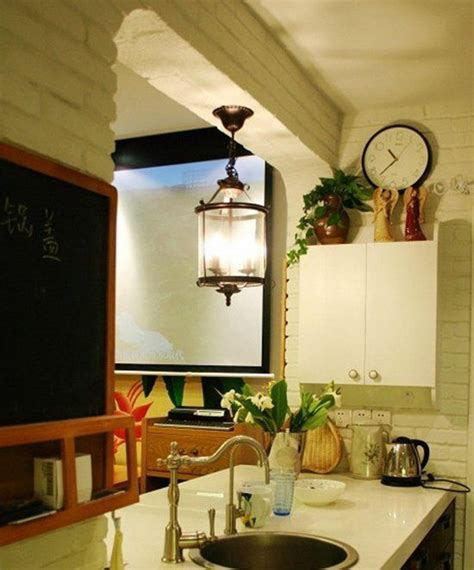home decorating on a budget home decorating on a budget decor ideas pinterest