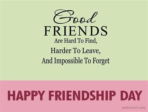 beautiful friendship day  quotes  wallpapers