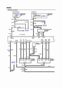 Ef Falcon Radio Wiring Diagram