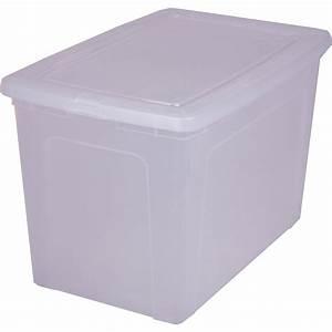 Boite Rangement Photo : destockage noz industrie alimentaire france paris machine caisse plastique avec couvercle ~ Teatrodelosmanantiales.com Idées de Décoration