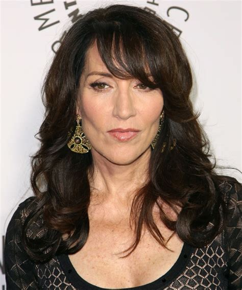 Katey Sagal Hairstyles for 2018   Celebrity Hairstyles by